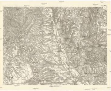 [Gradkartenblatt]