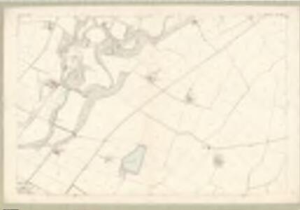 Ayr, XVIII.10 (Kilmarnock) - OS 25 Inch map