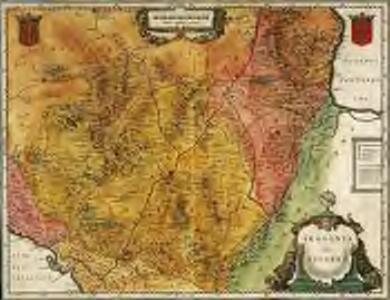Aragonia et Navarra
