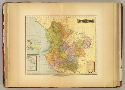 Jalisco.