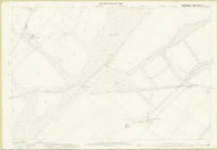 Lanarkshire, Sheet  027.12 - 25 Inch Map