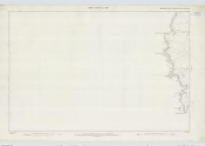 Inverness-shire (Isle of Skye), Sheet LXII - OS 6 Inch map