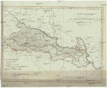 Königreich Slavonien