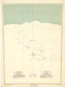 Spesielle kart 84c: Kart over