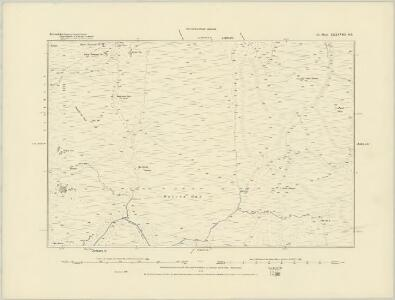Devonshire LII.NE - OS Six-Inch Map