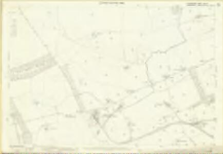 Stirlingshire, Sheet  035.05 - 25 Inch Map