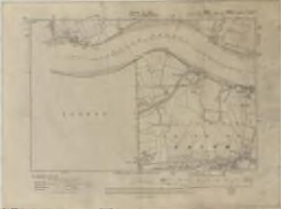 Kent II.NE - OS Six-Inch Map
